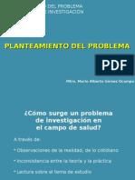 CLASE 02 PLANTEAMIENTO DEL PROBLEMA UAP.pptx