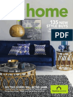 'Home Centre 2014 Uae Eng.pdf'