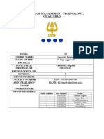 CF_F_1_PGDM_14-16