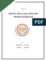 Doc a.18 Digitalgame