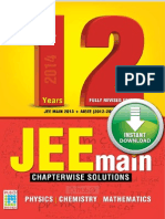 aieee-chapterwise-full-book.pdf