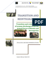 Transition and Reintegration of woman discharged from the AF BH.pdf