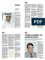 Public Sector April2006 QATAR TODAY