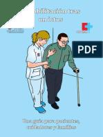Guía Completa ICTUS