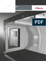Defense_Aluminum-Alustar_engl_PV_2012-11-07.pdf