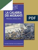 Calabria dei Migranti