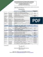 Circular 02 20-05-2015 Institución Educativa Alfonso Pumarejo