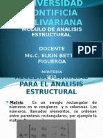 ANALISIS DE ESTRUCTURA PARTE 3.pptx