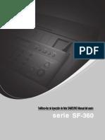 manual fax