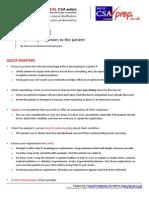 4 Quick_ref_MRCGP_course_explain_diagnosis.pdf