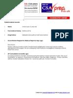 CSA_course_case_child_protection.pdf