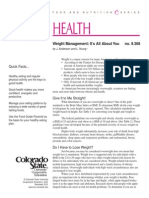 (health) Weight Management - It's All About You.pdf