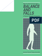(health) What You Need to Know About Balance and Falls.pdf