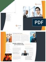 design brosur 3