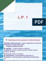 LP 1 BFK.ppt