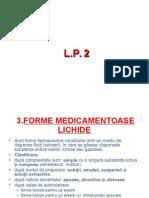 LP 2 BFK.ppt