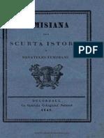 Scurta istorie a Banatului Temisian_.pdf
