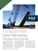 componentes-elevacao