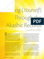 Healing-Through-Akashic-Records-Howe.pdf