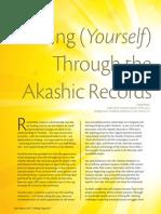 Healing-Through-Akashic-Records-Howe.pdf