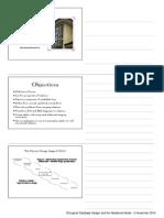 05_HO_Logical Database Design and the Relational Model