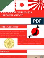 Japonia antica