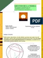 FA0405 Tema01 Mov Tierra (1)