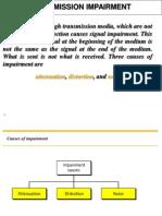 Computer communications 6