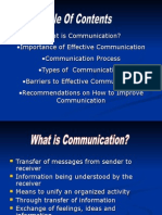 Communication Details.ppt
