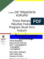 FAKTOR-TERJADINYA-KORUPSI-.pptx_1