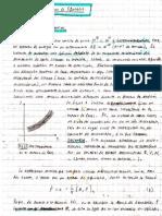 Mecánica Estadística - Parte 2 - Ensambles en El Equilibrio