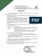 pmb-2015-hasil-tahap-1.pdf