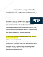 ANÃ-LISIS DE ESCRITORES DE LIBERTAD.pdf