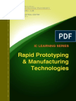 Rapid Prototyping & Manufacturing Technologies.pdf
