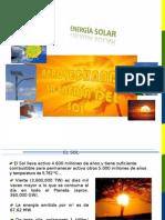 Expo Ene Solarkk