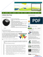 8 INDIKATOR DESA SIAGA.pdf