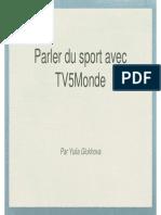 Parler Sport Fle (1)