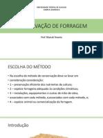 08 - Fenação.pdf