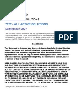 7272 | File Transfer Protocol | Portable Document Format