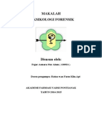 Toksikologi Forensik Frr