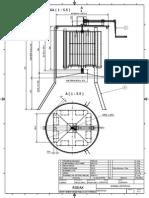 4 rame tang 1_1.pdf
