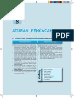 buku_siswa_umum.pdf