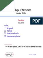 111904.pdf