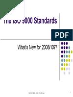 WG18 N102 RevA Users Presentation2