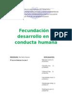 Grupo-4-Fecundacion-y-desarrollo-en-la-conducta-humana.docx