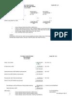 tugas no 11 aplikasi auditing