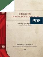 Ejercicios de Metodos Numericos_ocr
