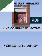 PLAN LCC CIRCO LITERARIO JL HIDALGO.pptx