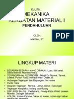 MKM 1