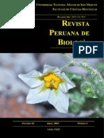 RPB v22n1